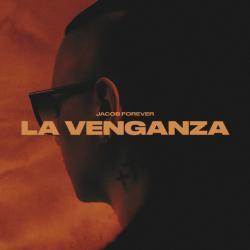 Imagen de la canción 'La Venganza'