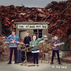 Imagen de la canción 'Lost'