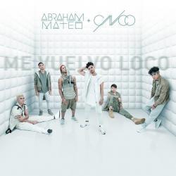 Imagen de la canción 'Me Vuelve Loco'