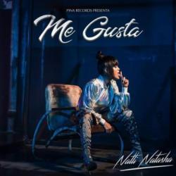 Imagen de la canción 'Me Gusta Remix'