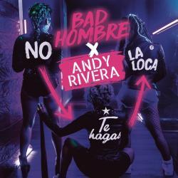 Imagen de la canción 'No Te Hagas La Loca'