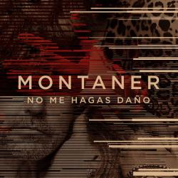 Imagen de la canción 'No Me Hagas Daño'
