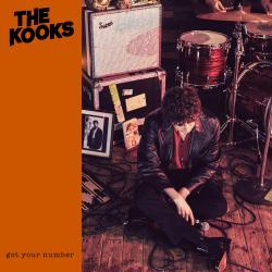 Imagen de la canción 'Got Your Number'