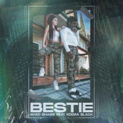 Imagen de la canción 'Bestie'