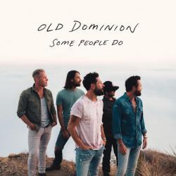 Imagen de la canción 'Some People Do'