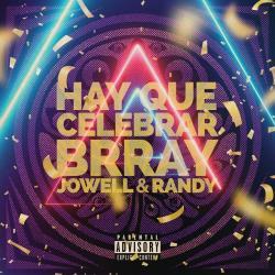 Imagen de la canción 'Hay Que Celebrar'