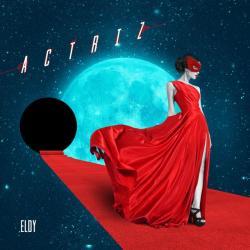 Imagen de la canción 'Actriz'