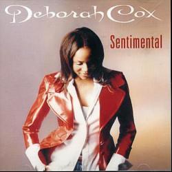 Imagen de la canción 'Sentimental (Uptempo Mix)'