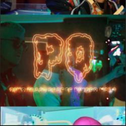 Imagen de la canción 'PO'
