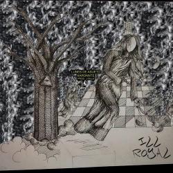 Imagen de la canción 'Lunes de Asueto'