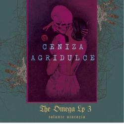 Imagen de la canción 'Ceniza Agridulce: la última carta'