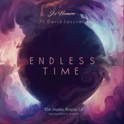 Imagen de la canción 'Endless Time'