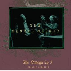 Imagen de la canción 'The Mental Mirror'