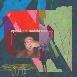 Imagen de la canción 'Afogado'