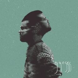 Imagen de la canción 'Chuva Ácida'