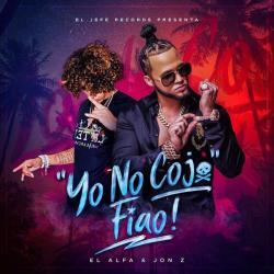 Imagen de la canción 'Yo No Cojo Fiao'