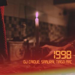 Imagen de la canción '1998'