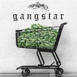 Imagen de la canción 'Gangstar'