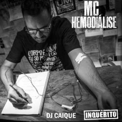 Imagen de la canción 'MC Hemodiálise'