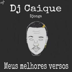 Imagen de la canción 'Meus Melhores Versos'