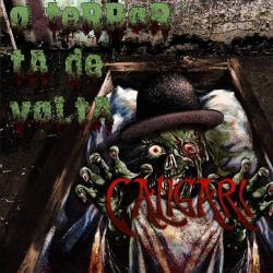 Imagen de la canción 'Nostálgico'