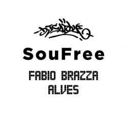 Imagen de la canción 'Soufree'
