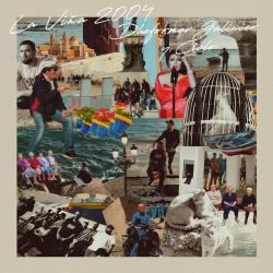 Imagen de la canción 'Máxima Aura'