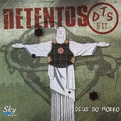 Imagen de la canción 'Campo Minado'