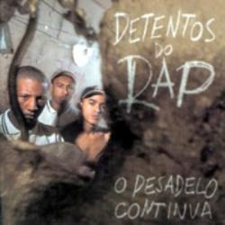 Imagen de la canción 'Condições de Sobreviver'