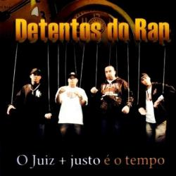Imagen de la canción 'João Ninguém'