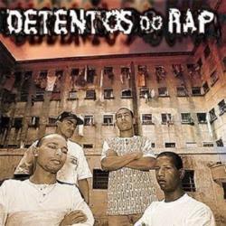 Imagen de la canción 'Violência Gera Violência'