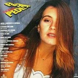 Imagen de la canción 'Esse Amor'
