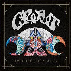 Imagen de la canción 'Skull of Geronimo'