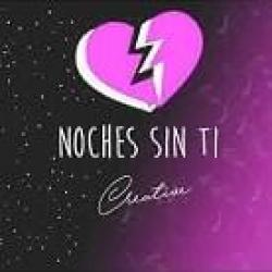 Imagen de la canción 'Noches Sin Ti'