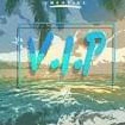 Imagen de la canción 'V. I. P'