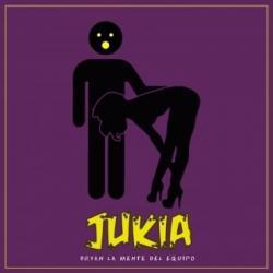 Imagen de la canción 'Jukia'