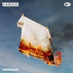 Imagen de la canción 'Nervous'
