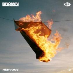 Imagen de la canción 'Nervous 2'