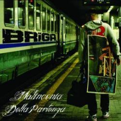 Imagen de la canción 'Calle Maria Ignacia'