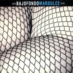 Imagen de la canción 'El Andén'