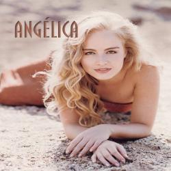 Imagen de la canción 'Amor Proibido'