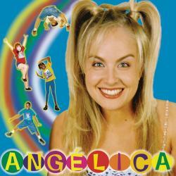 Imagen de la canción 'Balanço do Amor'