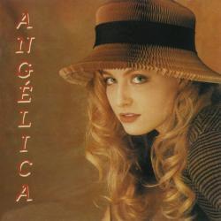 Imagen de la canción 'Magia'