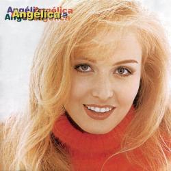 Imagen de la canción 'Meninas'