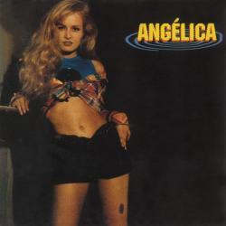 Imagen de la canción 'Um Reggae do Amor'