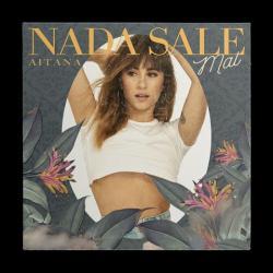 Imagen de la canción 'Nada Sale Mal'