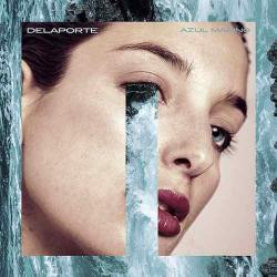 Imagen de la canción 'Azul Marino'