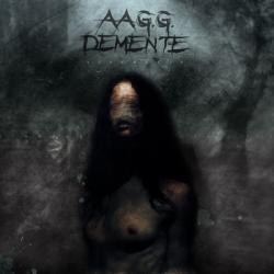 Imagen de la canción 'El Código del Diablo'