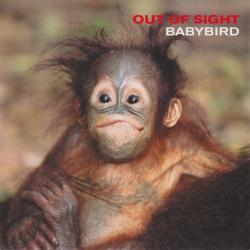 Imagen de la canción 'Out Of Sight'