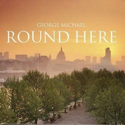 Imagen de la canción 'Round Here'